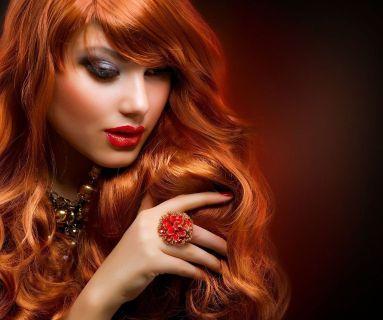 Split Endz Hair Salon Serving Coral Springs and Parkland, FL
