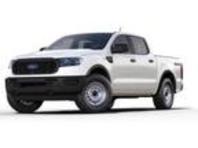 new 2019 Ford Ranger for sale.