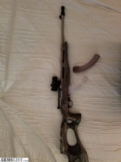 For Sale: Ruger 100th anniversary