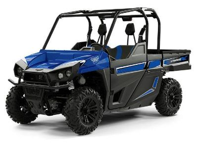 2018 Textron Off Road Stampede 4X Sport Side x Side Utility Vehicles Campbellsville, KY