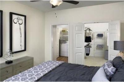 1 bedroom Apartment - Camden Lago 's beautiful community offers one, two.