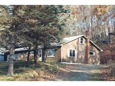 3 Bed 1 Bath Foreclosure Property in Seward, PA 15954 - Route 711 Hwy
