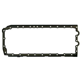 Purchase Engine Oil Pan Gasket Set Fel-Pro OS 30869 R fits 06-10 BMW Z4 3.0L-L6 motorcycle in Grand Rapids, Michigan, United States, for US $32.38