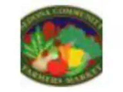 Sedona Community Farmers Market acirc Every Friday