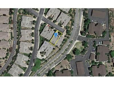 3 Bed 2 Bath Preforeclosure Property in Prescott, AZ 86301 - Hilton Ln