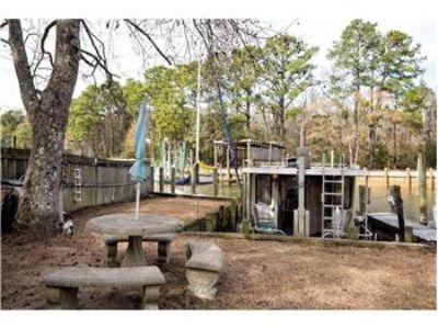 $100,000, 0 Creek Dr - Ph. 251-929-4444