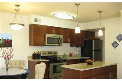 Pet Friendly 2+2 Apartment in Olney