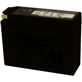 Purchase YT4B-BS Battery for Yamaha TTR 50E 90E 03-07 YJ50R Vino 01-09 AND Suzuki DRZ70 motorcycle in Jacksonville, Florida, US, for US $18.95
