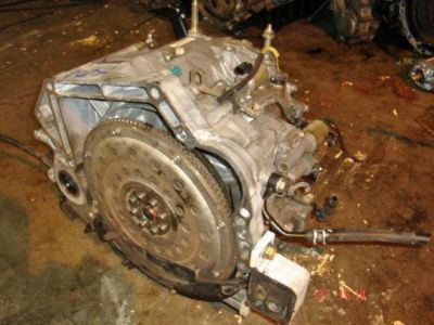 Find Acura RSX Honda Civic JDM K20A DOHC i-Vtec Auto Trans Automatic Transmission K20 motorcycle in Richardson, Texas, US, for US $174.00
