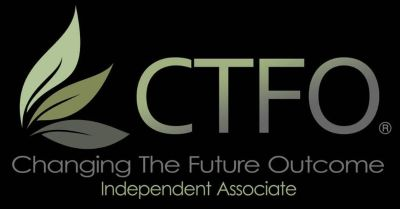 CTFO CBD Associate