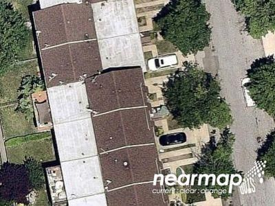 Preforeclosure Property in Howard Beach, NY 11414 - 78th St 66