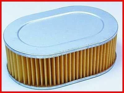 Find HONDA VF750C Magna 82-83 HI FLO Air Filter FREE USA SHIP motorcycle in Uxbridge, Massachusetts, US, for US $14.88