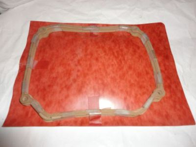 Purchase OMC 321722 AIRBOX COVER GASKET V4 CROSSFLOW LOT OF 5 @@@CHECK THIS OUT@@@ motorcycle in Atlanta, Georgia, United States, for US $19.99