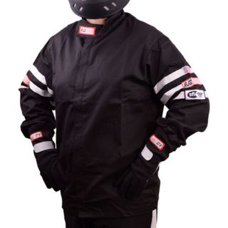 Purchase R.J.S. Safety Equipment 200150103 Racer 5 Classic Racing Jacket motorcycle in Delaware, Ohio, United States, for US $134.99