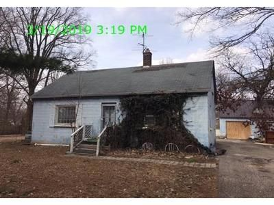 3 Bed 1 Bath Foreclosure Property in Indianapolis, IN 46227 - Hardegan St