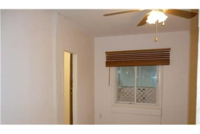 Beautifully remodeled home with very nice tile floors throughout. Washer/Dryer Hookups!