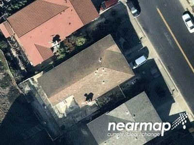 4 Bed 3 Bath Preforeclosure Property in South San Francisco, CA 94080 - Valleyview Way