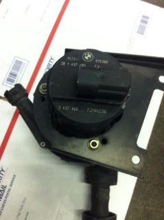 Sell Bmw Z3 Secondary Air Pump. Used 1437465 Tested 2.5 3.0 motorcycle in Findlay, Ohio, US, for US $99.99
