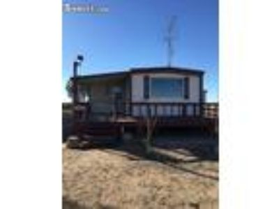 Two BR One BA In Luna NM 88030