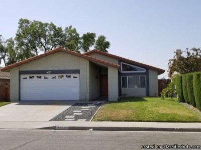 3213 S Veronica Ave, West Covina, CA 91792