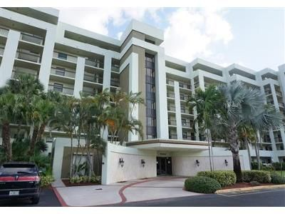 2 Bed 2 Bath Foreclosure Property in Fort Lauderdale, FL 33319 - NW 44th St Apt 405
