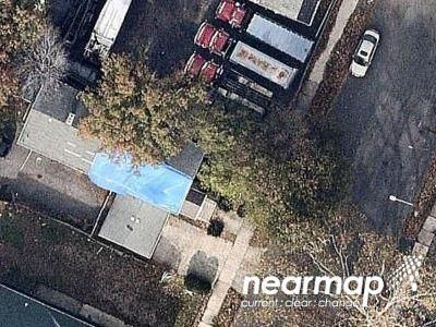 Preforeclosure Property in East Orange, NJ 07018 - Shepard Ave