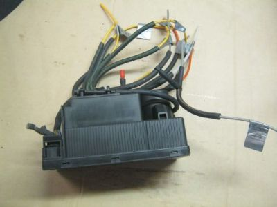 Find 1992 - 1999 MERCEDES S-CLASS DOOR LOCK VACUUM PUMP 140 800 28 48 LOCKING 500sel motorcycle in Camp Hill, Pennsylvania, United States, for US $250.00