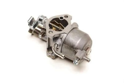 Sell EZ GO Golf Cart part Carburetor assembly Kawasaki 4cycle engine oem quality motorcycle in Rohnert Park, California, United States, for US $289.99
