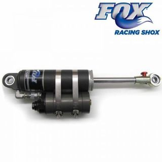 "Purchase Arctic Cat 14.48"" Fox Zero Pro Rear Arm Gas Shock 2009-2010 Sno Pro 600 1704-829 motorcycle in Sauk Centre, Minnesota, United States, for US $209.99"
