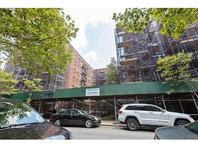 2 Bed 1 Bath Foreclosure Property in Brooklyn, NY 11234 - E 54th St Apt 4w
