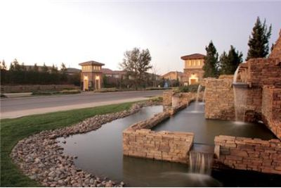 Two-Story Home - Gated Community Tournament Hills