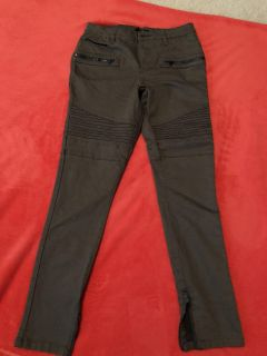 Forever 21 pants- New w/o tags