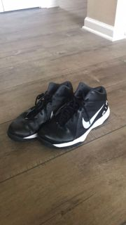 Nike Air Women s Basketball Shoes