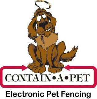 Affordable Dog Fencing