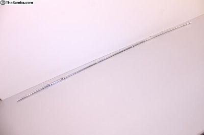 Long Type 3 Dash Trim