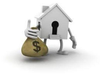 We Buy HOUSES AS