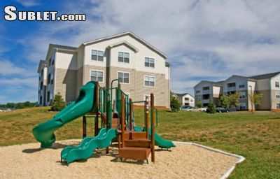 $859 2 apartment in Culpeper County