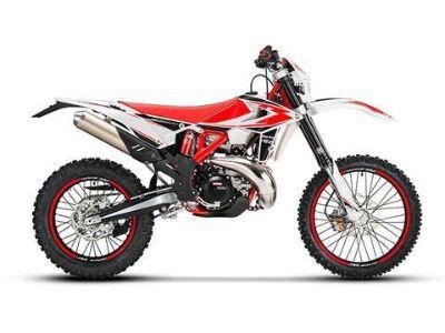2019 Beta 300 RR 2-Stroke Motorcycle Off Road Ontario, CA