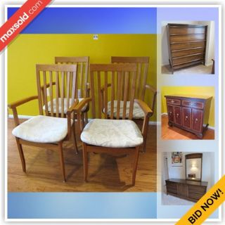 Silver Spring Moving Online Auction -..