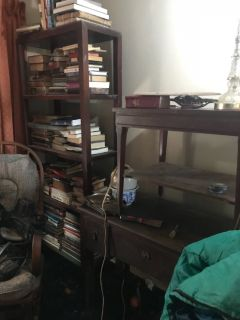 Thursday ALL Furniture MUST GO! Make offer!