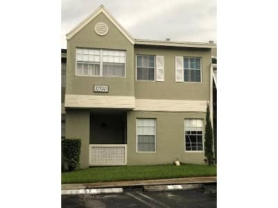 1 Bed 1 Bath Foreclosure Property in Hialeah, FL 33015 - NW 67th Pl # 3g