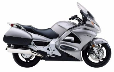 Find 2003 ST1300 1A Owners Manual on CD, Free Shipping! motorcycle in Daytona Beach, Florida, United States, for US $9.95