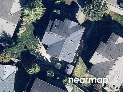 3 Bed 2.5 Bath Preforeclosure Property in Kent, WA 98042 - SE 280th Pl