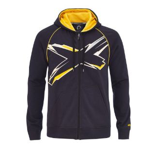 Sell Ski-Doo X-Team Hoodie - Black motorcycle in Sauk Centre, Minnesota, United States, for US $63.74