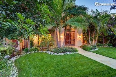 $9999 6 single-family home in San Fernando Valley