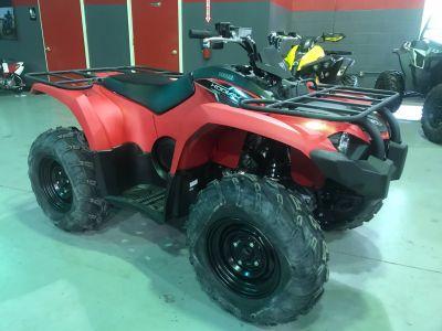 2018 Yamaha Kodiak 450 Utility ATVs Brilliant, OH