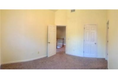 Cumming Home For Rent, 5 bedroom, 4 bathroom by Atlanta Property Management Company - Platinum Prop