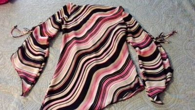 Womens Clothes for SALE in great condition