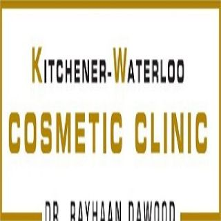 Kitchener Waterloo Cosmetic Clinic