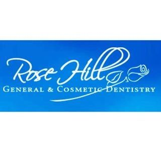 Dentist Wichita - Rose Hill - General & Cosmetic Dentistry